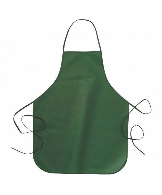 Grembiule da cucina per bambini cheap da cucina per bambini babygreen per la cucina grembiule - Grembiuli da cucina per bambini ...